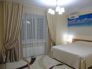 1-mestnyj-nomer-maldives